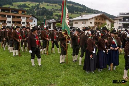 Bataillionsfest Kirchberg 2016-03