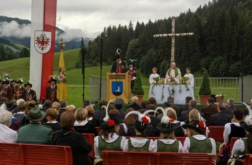 Bataillionsfest Kirchberg 2016-04