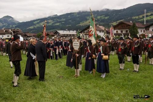 Bataillionsfest Kirchberg 2016-05