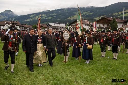 Bataillionsfest Kirchberg 2016-06