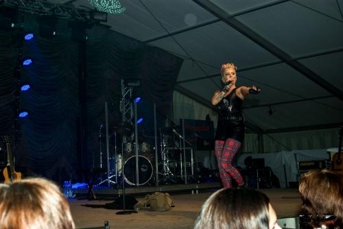 Bataillionsfest Samstag 2015-1