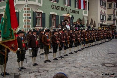 Bataillonsfest SJO FR-11
