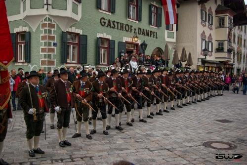 Bataillonsfest SJO FR-12