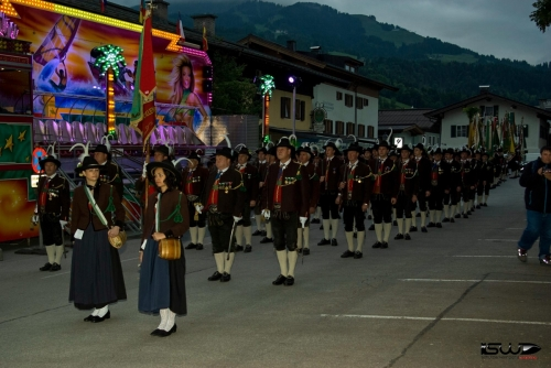 Bataillonsfest SJO FR-15