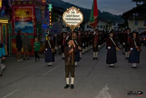 Bataillonsfest SJO FR-16