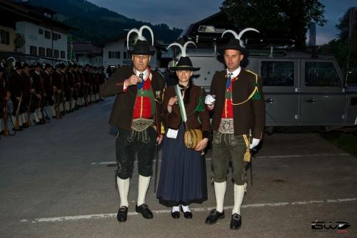 Bataillonsfest SJO FR-17