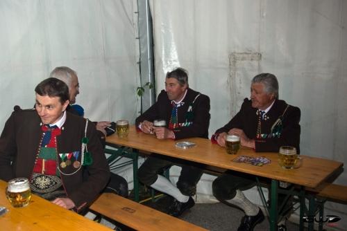 Bataillonsfest SJO FR-19