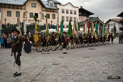 Bataillonsfest SJO FR-04