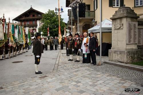 Bataillonsfest SJO FR-07