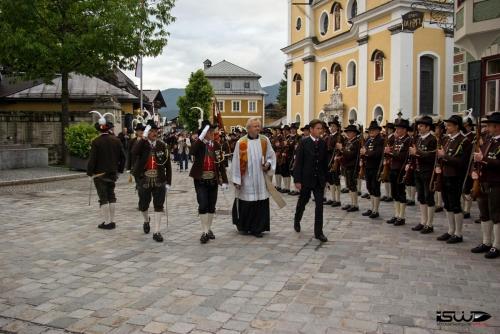 Bataillonsfest SJO FR-08