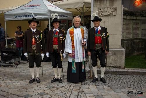 Bataillonsfest SJO FR-09