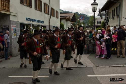 Bataillonsfest SJO SO-28