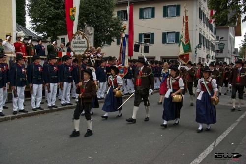 Bataillonsfest Thalgau-03