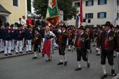 Bataillonsfest Thalgau-04