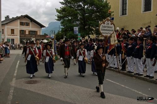 Bataillonsfest Thalgau-09