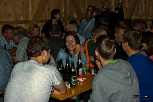 Helferfest 2015-2