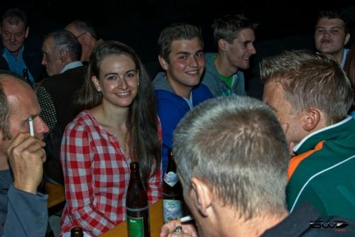 Helferfest 2015-6