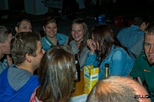 Helferfest 2015-7