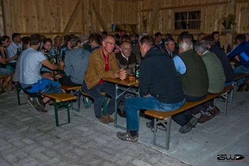 Helferfest 2015-8