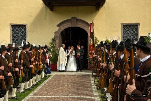 Hochzeit Preindl 2016-02