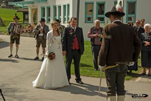 Hochzeit Preindl 2016-04