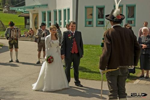 Hochzeit Preindl 2016-05