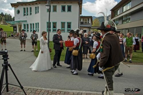 Hochzeit Preindl 2016-09