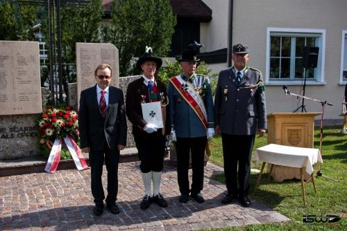 2015-08-15: Maria Himmelfahrt