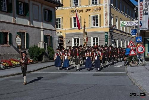 Veteranenfest Sonntag 2016-01