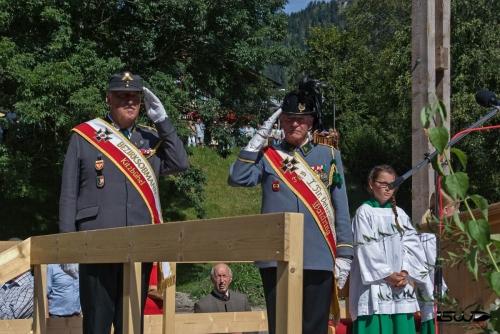 Veteranenfest Sonntag 2016-13