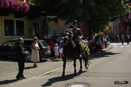 Veteranenfest Sonntag 2016-18