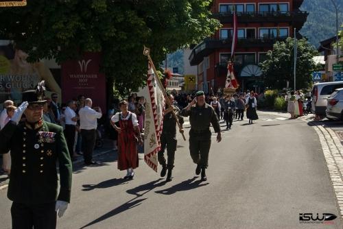 Veteranenfest Sonntag 2016-20