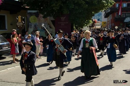 Veteranenfest Sonntag 2016-22