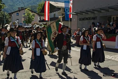 Veteranenfest Sonntag 2016-24