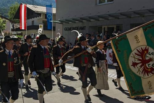 Veteranenfest Sonntag 2016-25