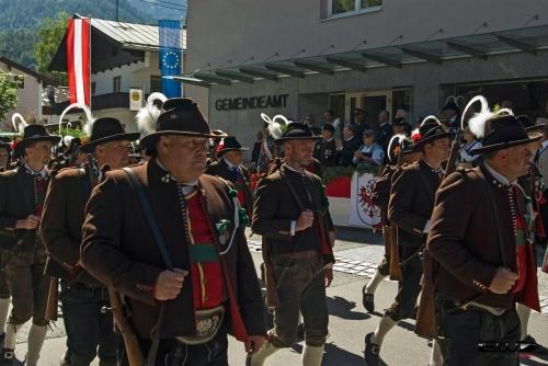 Veteranenfest Sonntag 2016-26