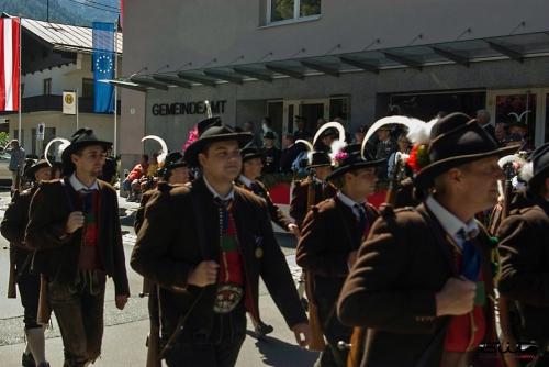 Veteranenfest Sonntag 2016-27