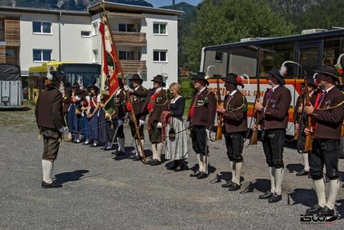 Veteranenfest Sonntag 2016-29