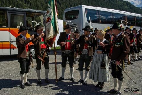 Veteranenfest Sonntag 2016-33