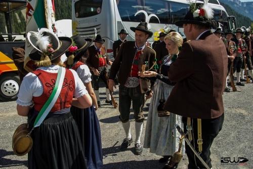 Veteranenfest Sonntag 2016-35