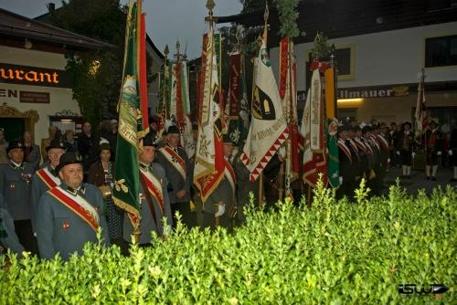 Veteranenfest Zapfenstreich 2016-15
