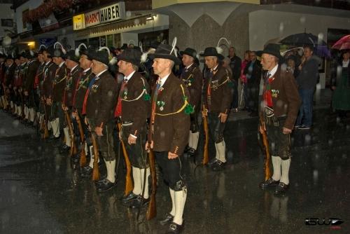 Veteranenfest Zapfenstreich 2016-20