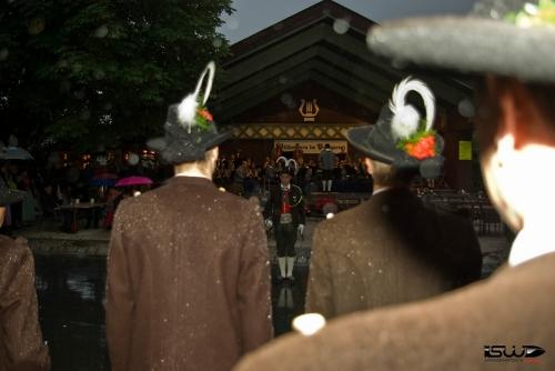 Veteranenfest Zapfenstreich 2016-21