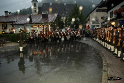 Veteranenfest Zapfenstreich 2016-22