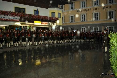 Veteranenfest Zapfenstreich 2016-23