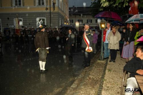 Veteranenfest Zapfenstreich 2016-24