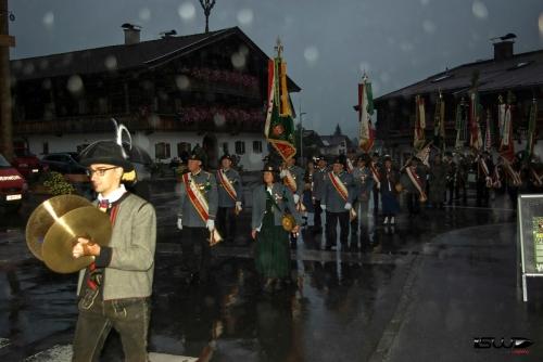 Veteranenfest Zapfenstreich 2016-26