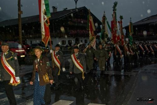 Veteranenfest Zapfenstreich 2016-27