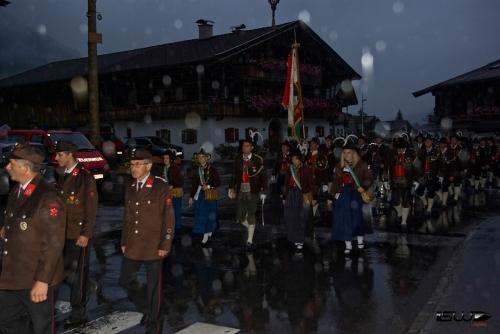 Veteranenfest Zapfenstreich 2016-30