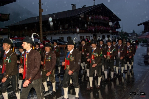 Veteranenfest Zapfenstreich 2016-31